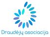 Draudėjų asociacija Logo