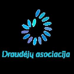 Draudėjų asociacija